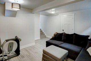 Photo 37: 959 MCKENZIE Drive SE in Calgary: McKenzie Lake House for sale : MLS®# C4183479