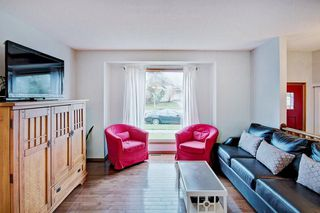 Photo 11: 959 MCKENZIE Drive SE in Calgary: McKenzie Lake House for sale : MLS®# C4183479