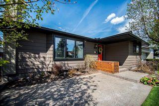 Main Photo: 10311 WAPITI Drive SE in Calgary: Willow Park House for sale : MLS®# C4184202