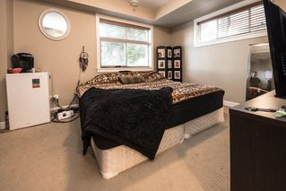 "Photo 16: 36 20738 84 Avenue in Langley: Willoughby Heights Townhouse for sale in ""Yorkson Creek"" : MLS®# R2269911"