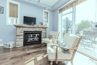 "Photo 8: 36 20738 84 Avenue in Langley: Willoughby Heights Townhouse for sale in ""Yorkson Creek"" : MLS®# R2269911"