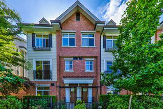 "Photo 20: 36 20738 84 Avenue in Langley: Willoughby Heights Townhouse for sale in ""Yorkson Creek"" : MLS®# R2269911"