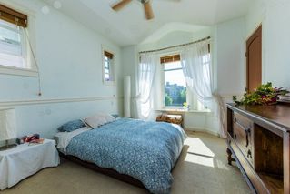 """Photo 11: 36 20738 84 Avenue in Langley: Willoughby Heights Townhouse for sale in """"Yorkson Creek"""" : MLS®# R2269911"""