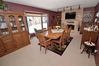 Photo 8: 5 Ash Bay in Morris: R17 Residential for sale : MLS®# 1814075