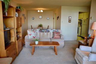"Photo 2: 702 6631 MINORU Boulevard in Richmond: Brighouse Condo for sale in ""REGENCY PARK TOWERS"" : MLS®# R2275267"