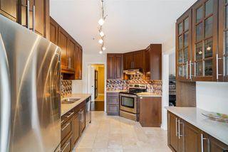 "Photo 6: 201 15375 17 Avenue in Surrey: King George Corridor Condo for sale in ""Carmel Court"" (South Surrey White Rock)  : MLS®# R2275453"