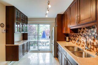 "Photo 3: 201 15375 17 Avenue in Surrey: King George Corridor Condo for sale in ""Carmel Court"" (South Surrey White Rock)  : MLS®# R2275453"