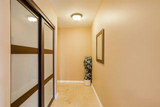 "Photo 2: 201 15375 17 Avenue in Surrey: King George Corridor Condo for sale in ""Carmel Court"" (South Surrey White Rock)  : MLS®# R2275453"