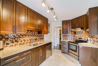 "Photo 4: 201 15375 17 Avenue in Surrey: King George Corridor Condo for sale in ""Carmel Court"" (South Surrey White Rock)  : MLS®# R2275453"