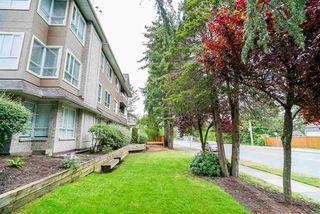 "Photo 19: 201 15375 17 Avenue in Surrey: King George Corridor Condo for sale in ""Carmel Court"" (South Surrey White Rock)  : MLS®# R2275453"