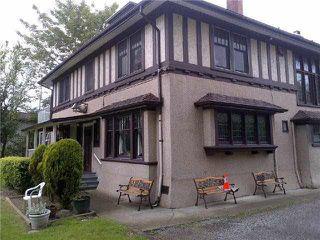 Photo 2: 4501 ARTHUR Drive in Delta: Ladner Elementary House for sale (Ladner)  : MLS®# R2273791
