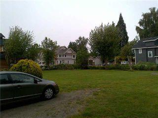 Photo 4: 4501 ARTHUR Drive in Delta: Ladner Elementary House for sale (Ladner)  : MLS®# R2273791