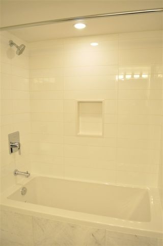 """Photo 7: 1307 8189 CAMBIE Street in Vancouver: Marpole Condo for sale in """"NORTHWEST"""" (Vancouver West)  : MLS®# R2277877"""