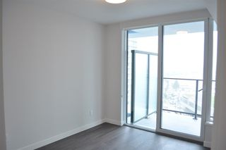 """Photo 3: 1307 8189 CAMBIE Street in Vancouver: Marpole Condo for sale in """"NORTHWEST"""" (Vancouver West)  : MLS®# R2277877"""