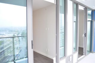 """Photo 8: 1307 8189 CAMBIE Street in Vancouver: Marpole Condo for sale in """"NORTHWEST"""" (Vancouver West)  : MLS®# R2277877"""