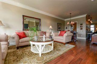 "Photo 11: 214 6263 RIVER Road in Delta: East Delta Condo for sale in ""RIVER HOUSE"" (Ladner)  : MLS®# R2280020"