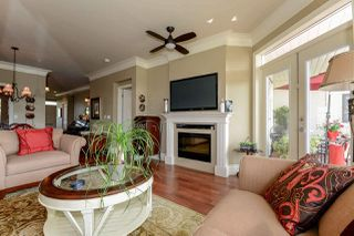 "Photo 12: 214 6263 RIVER Road in Delta: East Delta Condo for sale in ""RIVER HOUSE"" (Ladner)  : MLS®# R2280020"