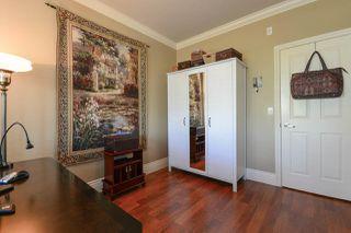 "Photo 3: 214 6263 RIVER Road in Delta: East Delta Condo for sale in ""RIVER HOUSE"" (Ladner)  : MLS®# R2280020"