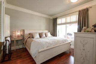 "Photo 13: 214 6263 RIVER Road in Delta: East Delta Condo for sale in ""RIVER HOUSE"" (Ladner)  : MLS®# R2280020"