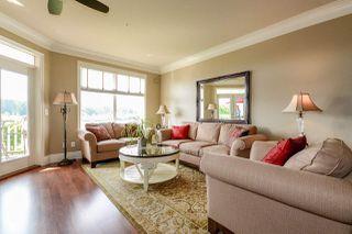 "Photo 10: 214 6263 RIVER Road in Delta: East Delta Condo for sale in ""RIVER HOUSE"" (Ladner)  : MLS®# R2280020"