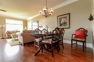 "Photo 9: 214 6263 RIVER Road in Delta: East Delta Condo for sale in ""RIVER HOUSE"" (Ladner)  : MLS®# R2280020"