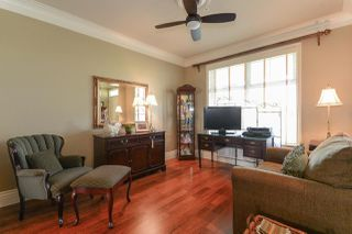 "Photo 5: 214 6263 RIVER Road in Delta: East Delta Condo for sale in ""RIVER HOUSE"" (Ladner)  : MLS®# R2280020"