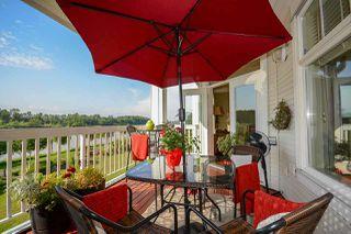 "Photo 16: 214 6263 RIVER Road in Delta: East Delta Condo for sale in ""RIVER HOUSE"" (Ladner)  : MLS®# R2280020"