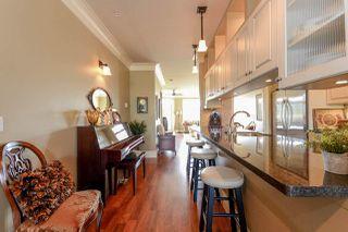 "Photo 6: 214 6263 RIVER Road in Delta: East Delta Condo for sale in ""RIVER HOUSE"" (Ladner)  : MLS®# R2280020"