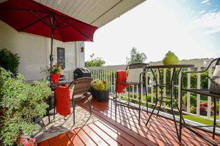 "Photo 15: 214 6263 RIVER Road in Delta: East Delta Condo for sale in ""RIVER HOUSE"" (Ladner)  : MLS®# R2280020"