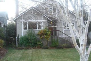 Photo 19: 1650 Hampshire Rd in VICTORIA: OB North Oak Bay Single Family Detached for sale (Oak Bay)  : MLS®# 524975