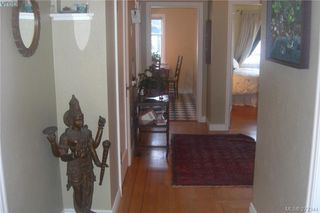 Photo 11: 1650 Hampshire Rd in VICTORIA: OB North Oak Bay Single Family Detached for sale (Oak Bay)  : MLS®# 524975