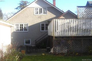 Photo 16: 1650 Hampshire Rd in VICTORIA: OB North Oak Bay Single Family Detached for sale (Oak Bay)  : MLS®# 524975