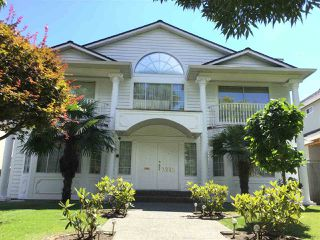 Photo 1: 2222 W 19TH Avenue in Vancouver: Arbutus House for sale (Vancouver West)  : MLS®# R2284592