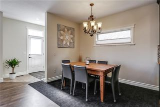 Photo 11: 3826 3 Street NW in Calgary: Highland Park Detached for sale : MLS®# C4193522