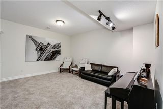 Photo 22: 3826 3 Street NW in Calgary: Highland Park Detached for sale : MLS®# C4193522