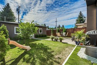 Photo 29: 3826 3 Street NW in Calgary: Highland Park Detached for sale : MLS®# C4193522