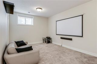 Photo 23: 3826 3 Street NW in Calgary: Highland Park Detached for sale : MLS®# C4193522