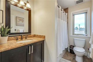 Photo 13: 3826 3 Street NW in Calgary: Highland Park Detached for sale : MLS®# C4193522