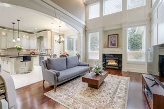 Photo 10: 9860 GILHURST Crescent in Richmond: Broadmoor House for sale : MLS®# R2286149