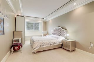Photo 19: 9860 GILHURST Crescent in Richmond: Broadmoor House for sale : MLS®# R2286149
