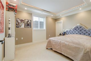 Photo 18: 9860 GILHURST Crescent in Richmond: Broadmoor House for sale : MLS®# R2286149