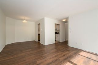 "Photo 6: 406 2915 GLEN Drive in Coquitlam: North Coquitlam Condo for sale in ""Glenborough"" : MLS®# R2287428"