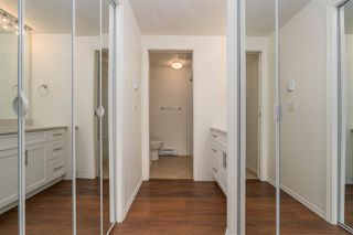 "Photo 13: 406 2915 GLEN Drive in Coquitlam: North Coquitlam Condo for sale in ""Glenborough"" : MLS®# R2287428"