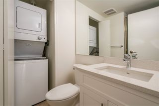 "Photo 18: 406 2915 GLEN Drive in Coquitlam: North Coquitlam Condo for sale in ""Glenborough"" : MLS®# R2287428"