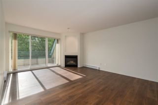 "Photo 5: 406 2915 GLEN Drive in Coquitlam: North Coquitlam Condo for sale in ""Glenborough"" : MLS®# R2287428"