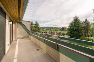 "Photo 3: 406 2915 GLEN Drive in Coquitlam: North Coquitlam Condo for sale in ""Glenborough"" : MLS®# R2287428"