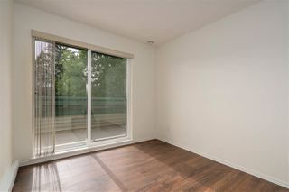 "Photo 15: 406 2915 GLEN Drive in Coquitlam: North Coquitlam Condo for sale in ""Glenborough"" : MLS®# R2287428"