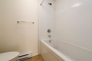 "Photo 14: 406 2915 GLEN Drive in Coquitlam: North Coquitlam Condo for sale in ""Glenborough"" : MLS®# R2287428"