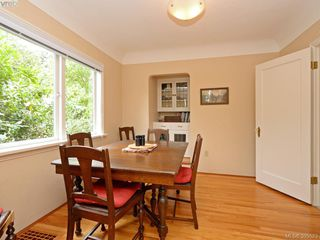 Photo 5: 2084 Neil St in VICTORIA: OB Henderson Single Family Detached for sale (Oak Bay)  : MLS®# 793053