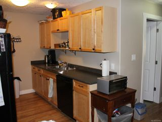 Photo 13: 146 701 HILCHEY ROAD in CAMPBELL RIVER: CR Willow Point Row/Townhouse for sale (Campbell River)  : MLS®# 793095